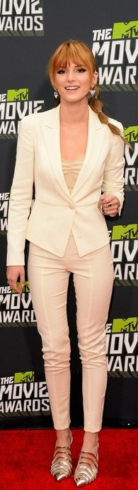 mtv movie awards 013 bella thorne