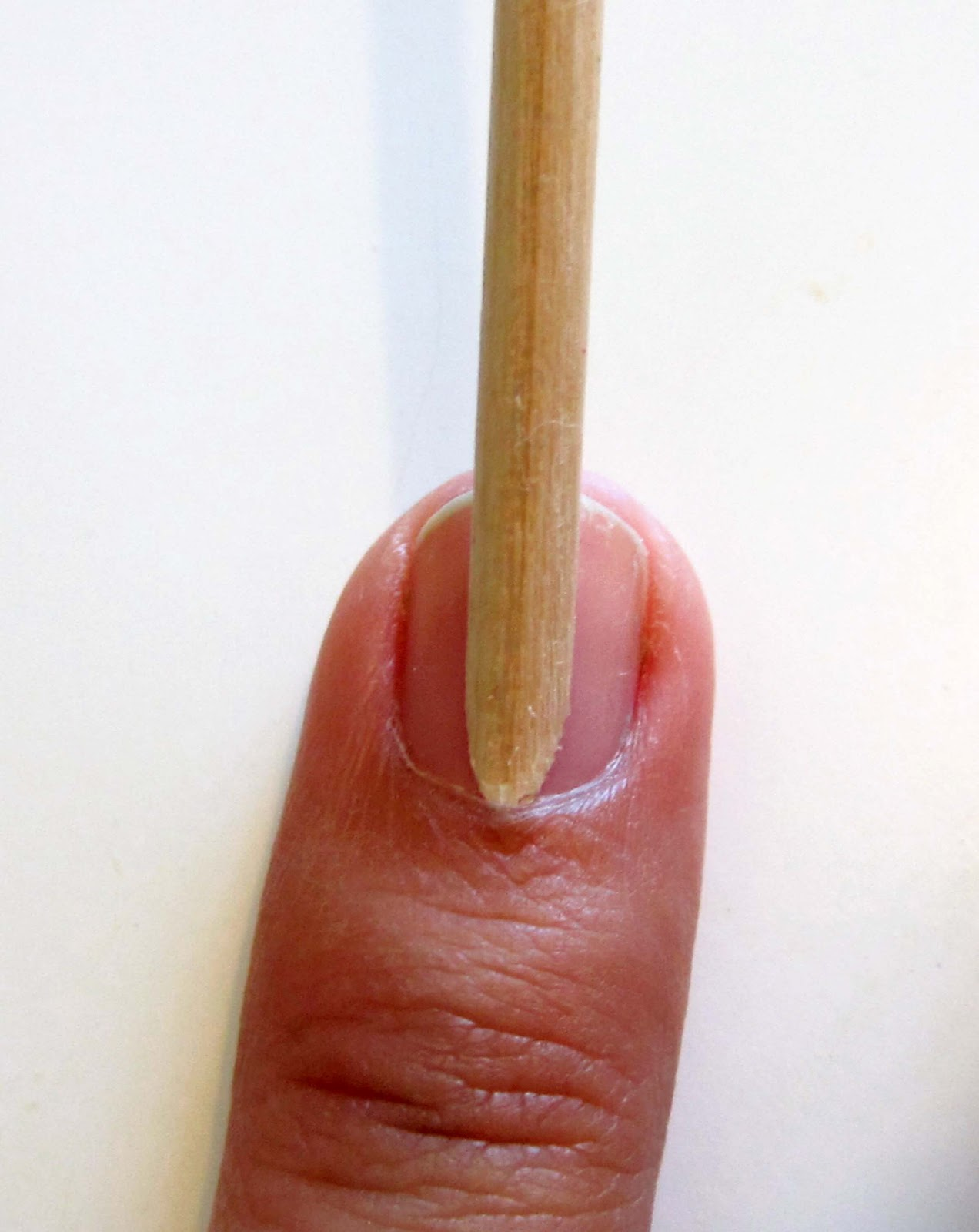 Nail yourself tip glue on nails nail yourself solutioingenieria Images