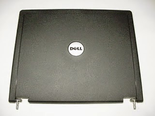 Dell Inspiron 2200 Drivers Download