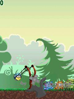 download game java terbaru
