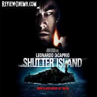 "<img src=""Shutter Island.jpg"" alt=""Shutter Island Cover"">"