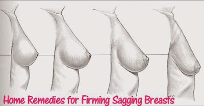 5 daily habits that cause falling breasts improve breast size exercise how to get figure round and firm breasts