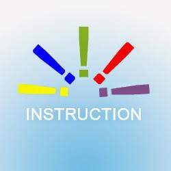 imperative sentence,kalimat perintah bahasa inggris