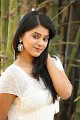 Yamini bhaskar glam pix-thumbnail-19