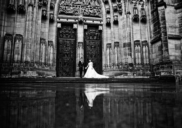 Свадьба-в-Чехии