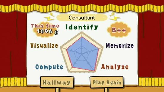Big Brain Academy1