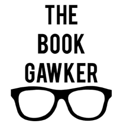 The Book Gawker
