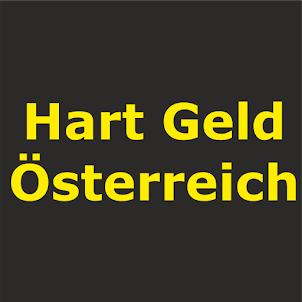 Hartgeld Österreich