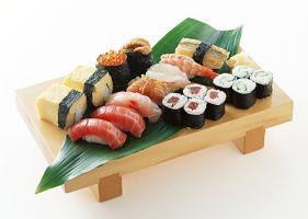 cada vez incluimos más pescado crudp en nuestra dieta: peligro anisakis
