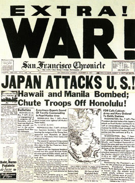 """thesis statement on the bombing of pearl harbor Analysis of franklin delano roosevelt's the bombing of pearl harbor is an 2 thoughts on """" analysis of franklin delano roosevelt's pearl harbor."""