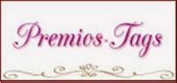 Premios-Tag