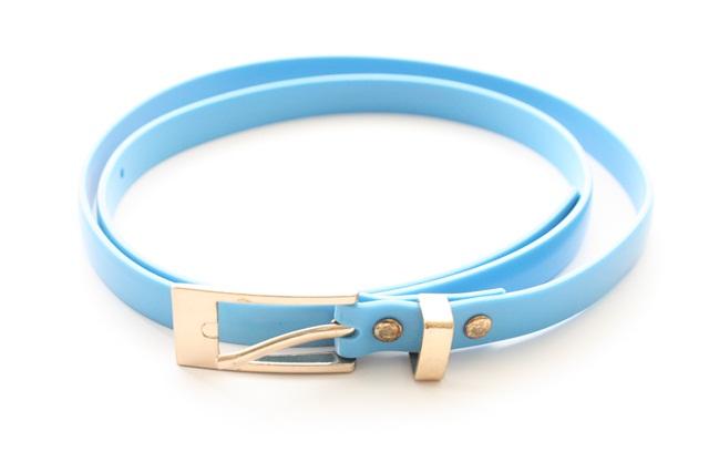B073 Blue