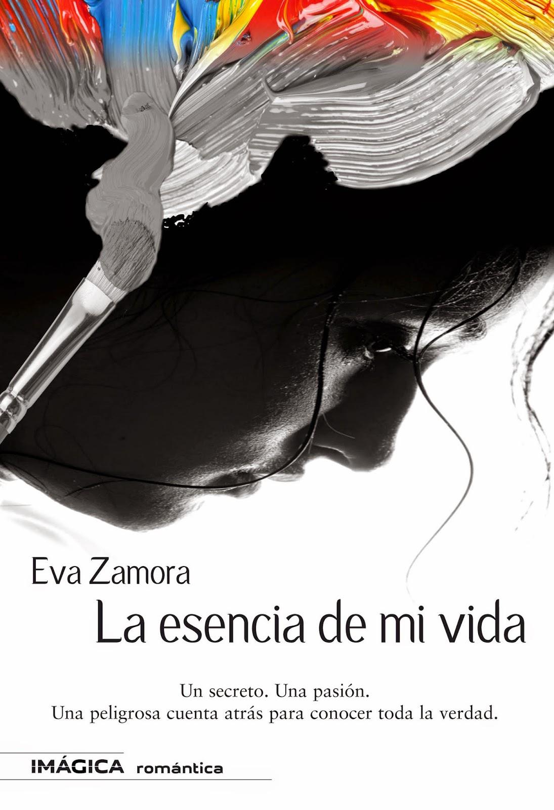 http://www.albertosantoseditor.com/shop/article_79/La-esencia-de-mi-vida.html