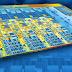 В 2015 году выйдет процессор Intel Core Skylake