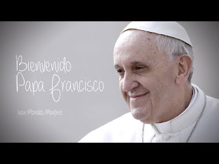 letra cancion papa francisco ecuador