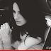 "O novo e aguardado disco de Lana Del Rey, ""Ultraviolence"""