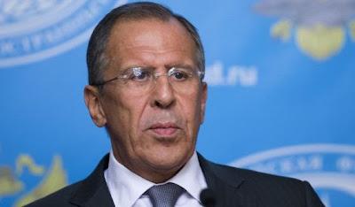la-proxima-guerra-sergei-lavrov-propuesta-siria-entregar-armas-quimicas