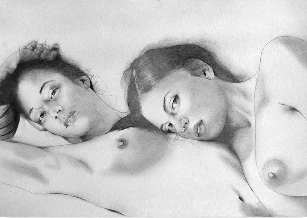 Desnudos Femeninos - Imgenes y fotos - Getty Images