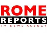 Rome Reports