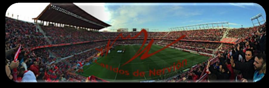 Títulos del mejor equipo del sur de España