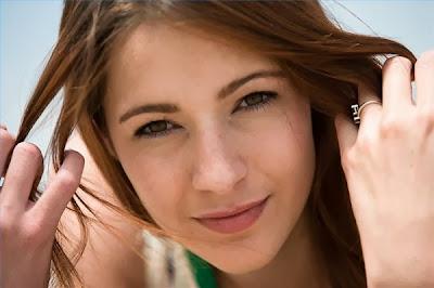 Cách nhận biết nám da và tàn nhang