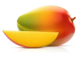 Tasty Mango Benefits for Health