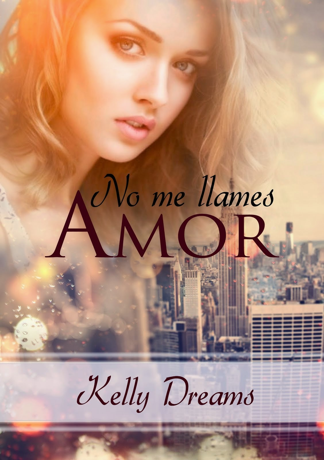 venta novela romantica: