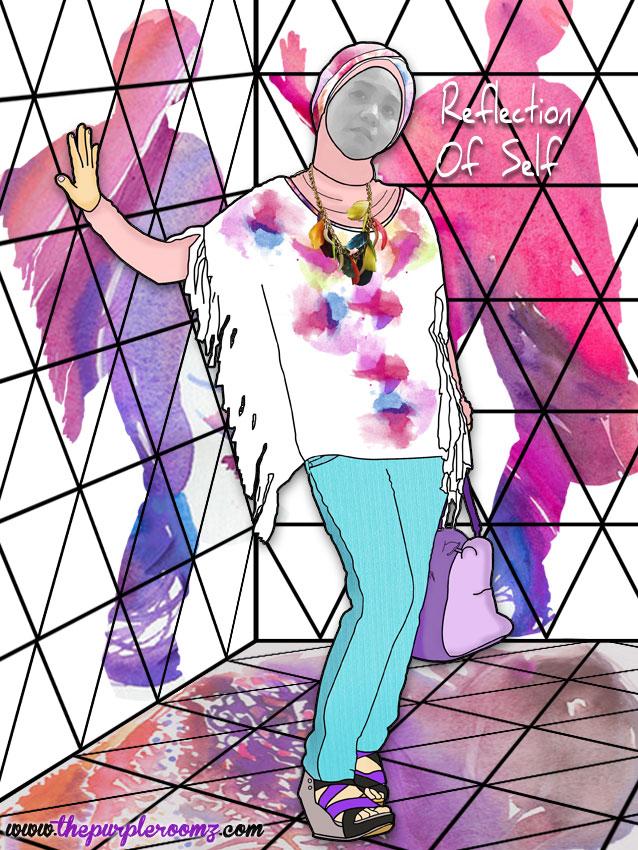 fashions ilustration