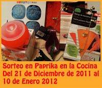 Hasta el 10/01/2012