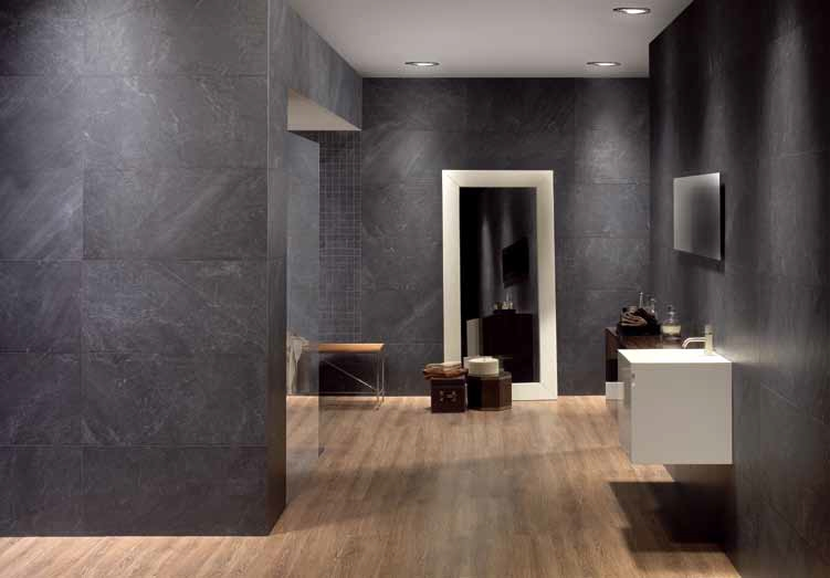 Azulejos Para Baño Limpieza:Para la limpieza de los azulejos y los suelos del baño puedes usar un