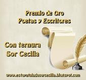 Regalo de Sor Cecilia