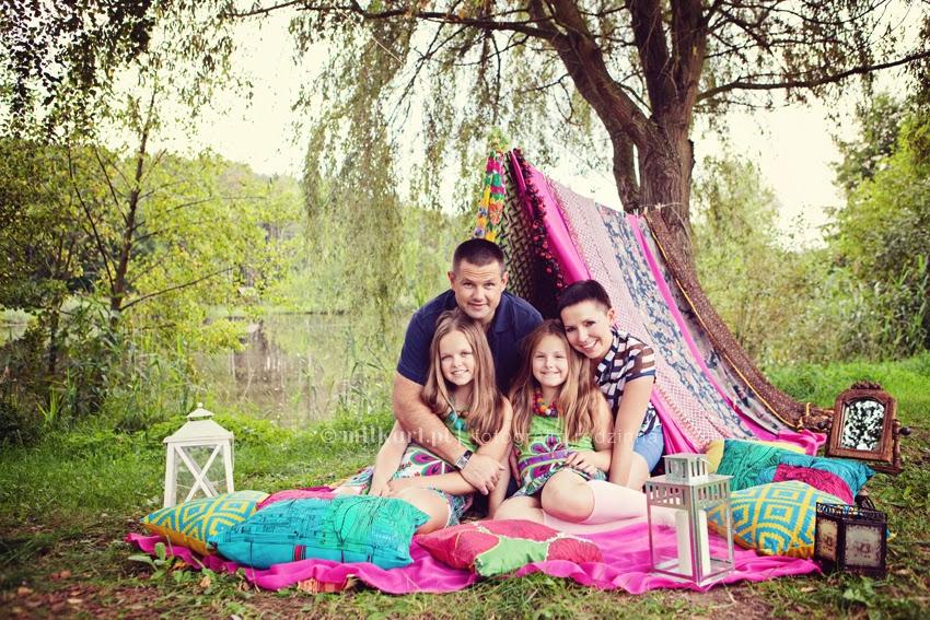 Sesje fotograficzne rodzin, zdjęcia rodzinne, fotografia rodzinna, fotograf dziecięcy Wielkopolska, sesja noworodkowa