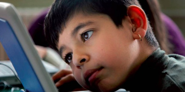 pengertian anak indigo, ciri-ciri dan kemampuannya