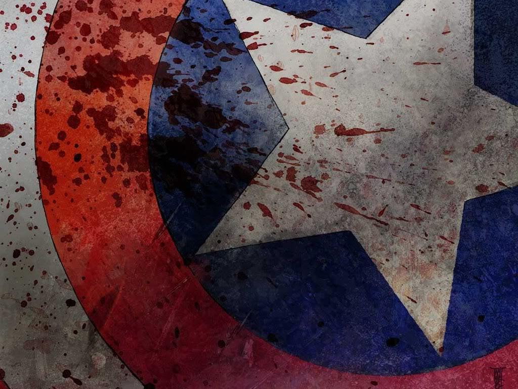 http://4.bp.blogspot.com/-zVnvb9qSA30/TiZtUtOr8nI/AAAAAAAAALE/q9uw1UgjgQE/s1600/bloody_shield.jpg