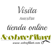 www.sobrefilart.com