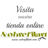 www.sobrefilart.com