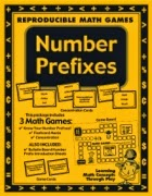 Number Prefixes