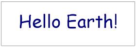 HTML5 JavaScript Canvas Examples