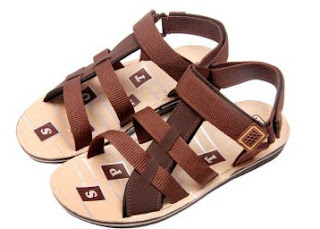 Shopclues : Buy Opner Men's Wear Sandals worth Rs.999 at Rs.180 BuyToEarn