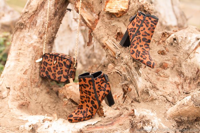Nuevas compras de zapatos blogger adictaaloszapatos