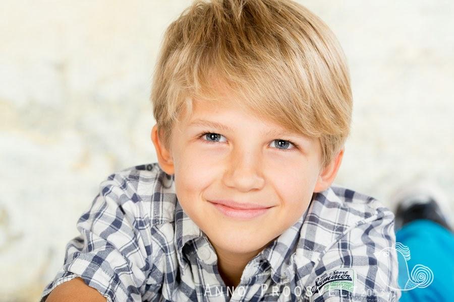 poiss-portreefoto-fotopsa