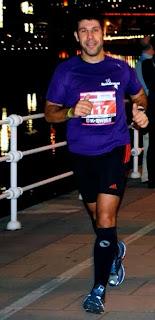 http://www.medilast-sport.com/es/productos/running/nrg---energy/running-.aspx
