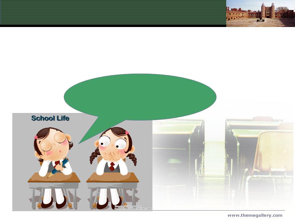 epub campaigns against corporal punishment