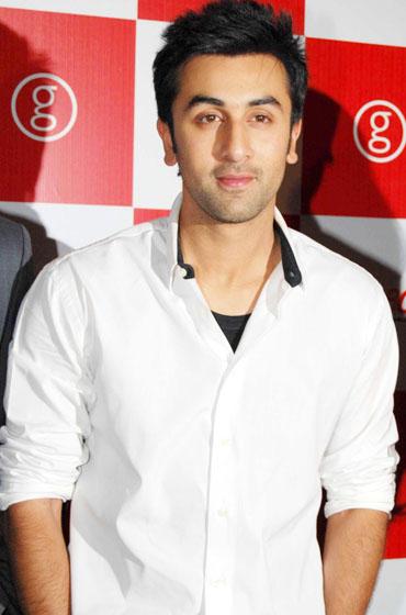 11 Dashing Images Of Ranbir Kapoor | Bollywood latest ...
