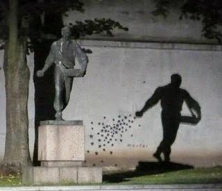 SEMBRADOR DE ESTRELLAS