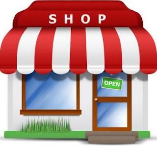 Cara meraih konsumen baru didunia online, website toko online, jasa pembuatan website toko online