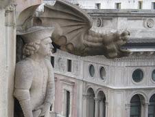 MILAN, Italia   Junio 2011