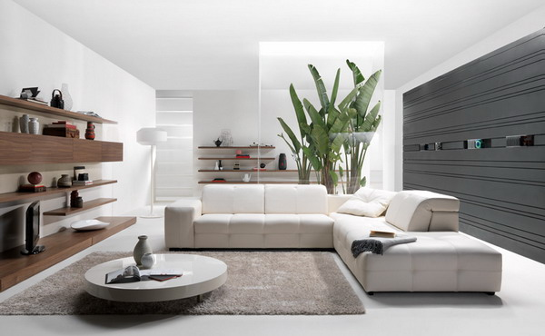 modern+sitting+room+furnitures.+%284%29.jpg