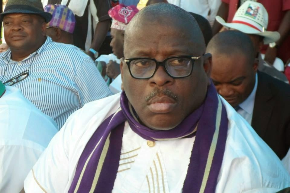 kashamu drug case extradition