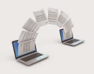 copy-website-for-offline-work